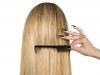 Hair Dresser (14)