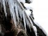 nella-morsa-del-ghiaccio