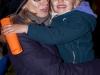 Srega madre con figlioletta (4)