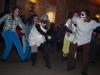Streghe danzanti (2)