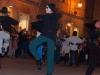 Streghe danzanti (3)