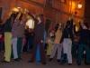 Streghe danzanti (4)