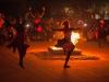 danza delle streghe (3)
