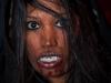 vampiro (1)