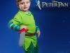 Peter pan (1)