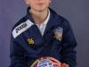 Federico e la Nazionale calcio (2)