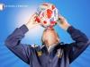 Federico e la Nazionale calcio (4)