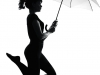 Silhouette_of_a_Young_Woman_with_Umbrella (3)