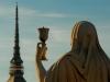 la-statua-della-fede