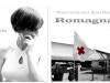 locandina-terremoto-emila-romagna