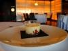 ristorante-la-pista-3