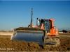 campi-di-grano9