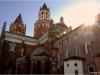 chiesa-di-santandrea3