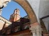 particolari-chiesa-santandrea2