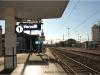 stazione-di-vercelli-2