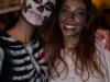 donna scheletro con mostro (1)