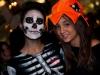 donna scheletro con mostro (2)