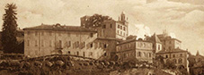 Castello di Trofarello